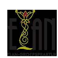 Elan - paramedische groepspraktijk Merksem